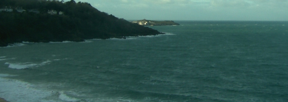 Carbis Bay Webcam